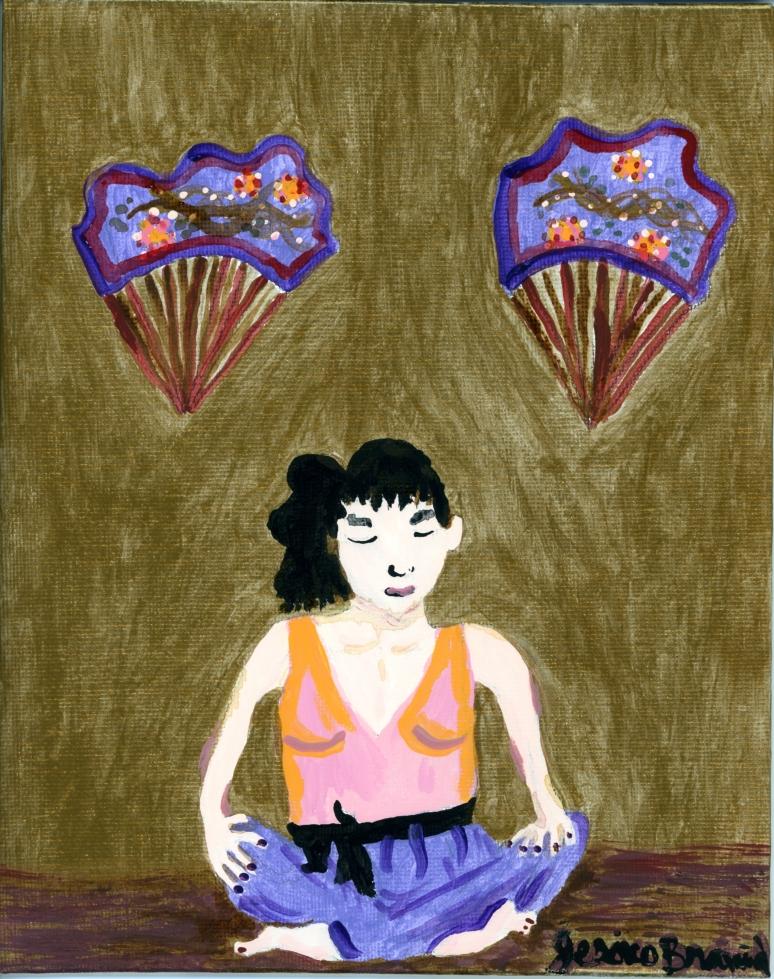 Jess-Chi Final