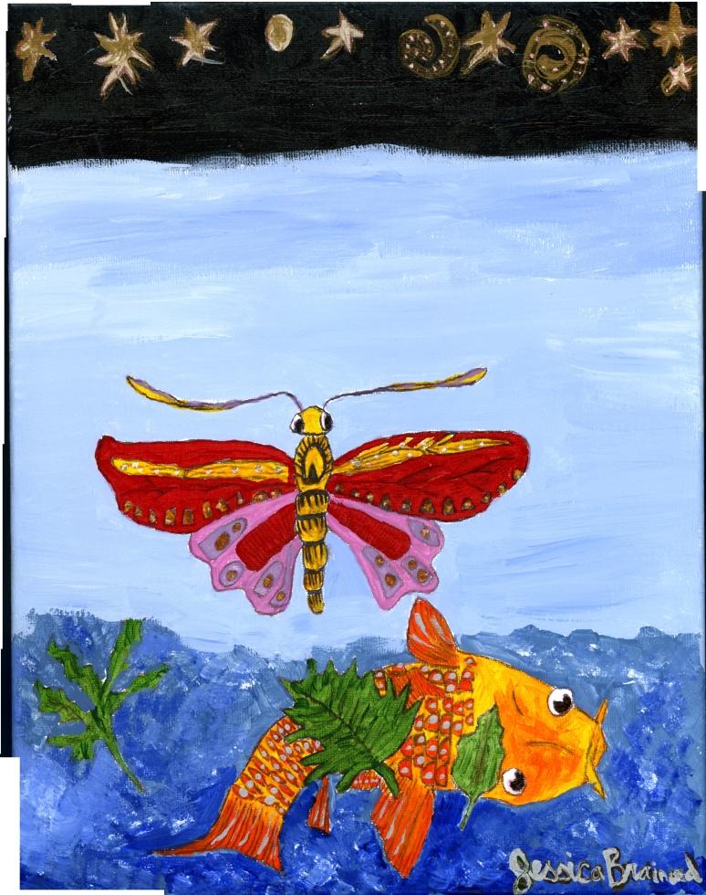 ButterflystarsFinal