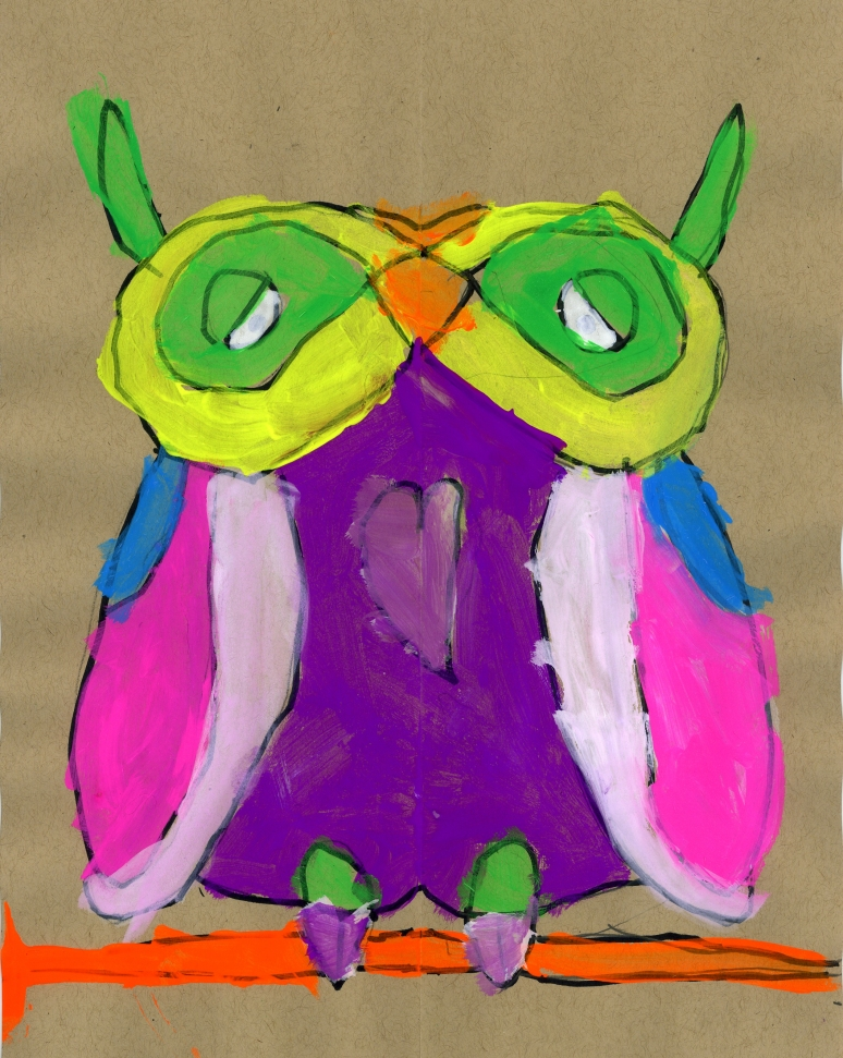 Selia's owl029