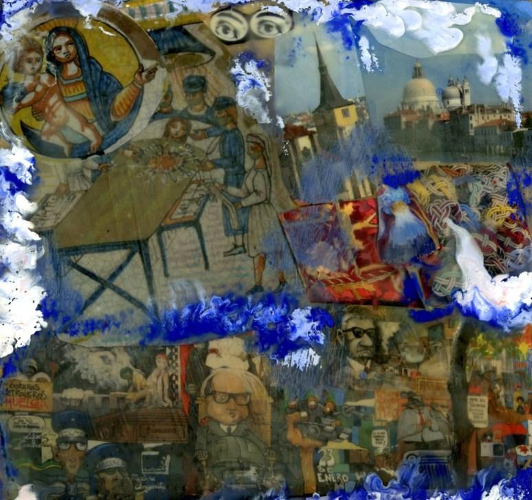 heaven-mural-wax-paintin006-e1332132386695