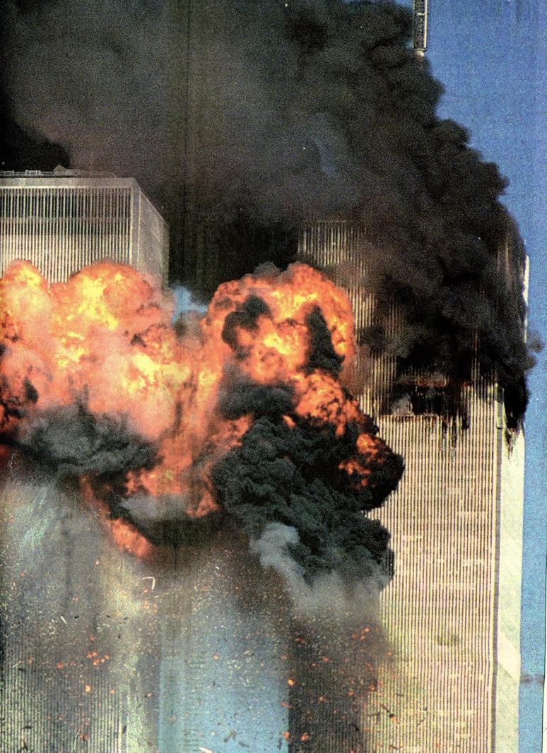 9112001 FIRE006